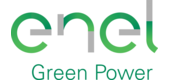 Enel Green Power logo