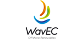WavEC Offshore Renewables logo